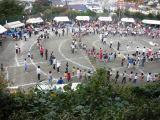 町内運動会06−1