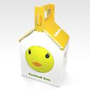 Yellow-Bird2