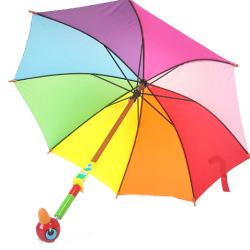 vilac子供用傘1