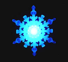 snow flake1