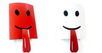 smile key box mini2
