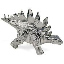 KIKKERLANDの恐竜鉛筆削り