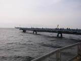 本牧海釣り公園1