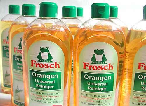 frosch-maruch500