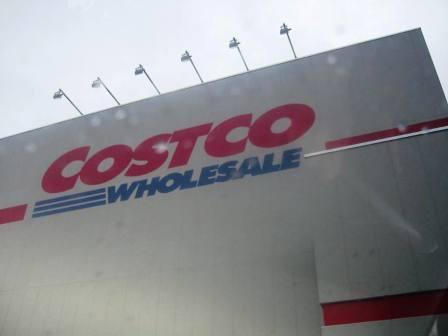 コストコ2005−11