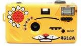 ネコカメラ1