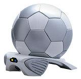サッカーボール型冷温庫1
