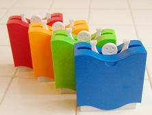 LIFT UP TOOTH PICK CASE1