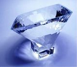 ビッグダイヤモンド1