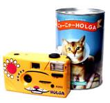 タイカメラ2