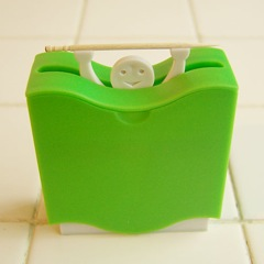 LIFT UP TOOTH PICK CASE2