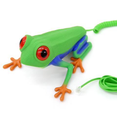 frogphone01