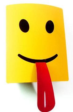 smile key box mini1