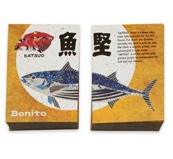 Sushi Bar カードゲーム