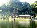 フィッシュオン王禅寺0710.1