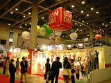 東京おもちゃショー3
