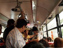 九分バス3
