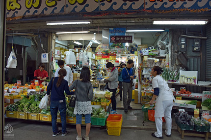 栄町市場18