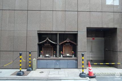 京都朝散歩8