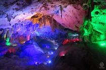 桂林鍾乳洞3