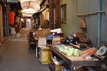 栄町市場11