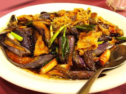 台湾客家料理4