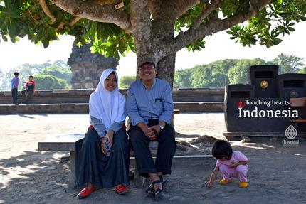 T-Indonesia13