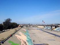 メキシコ入国8
