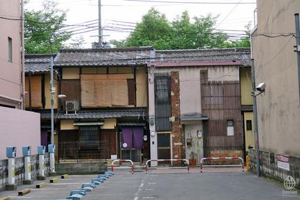京都朝散歩7