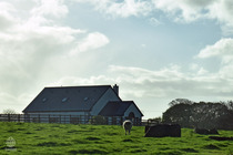 アイルランド景色7