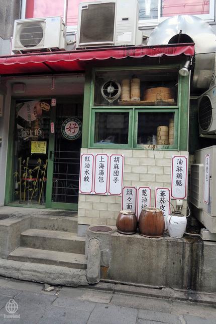京都朝散歩10