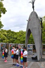 平和記念館4