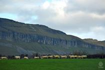 アイルランド景色6