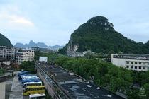 桂林ホテル2