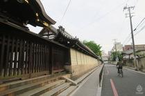 京都朝散歩4