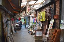 栄町市場14