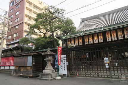 京都朝散歩3