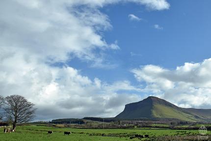 アイルランド景色5