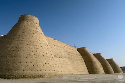 アルク城2