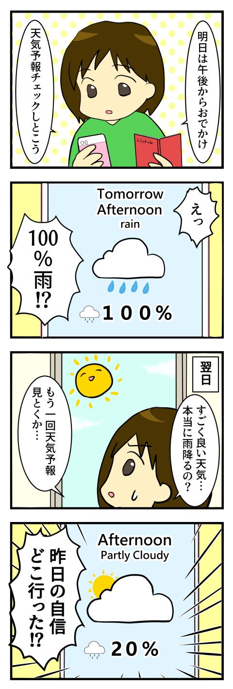 降る 理由 が 雨 なぜ「ツバメが低く飛ぶと雨が降る」のか? 先人の知恵に思わず納得