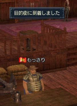 20101011_03