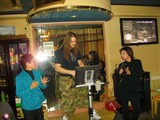 Karaoke International(N)