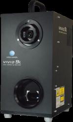 VIVID9i