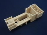 鋳造モデル2