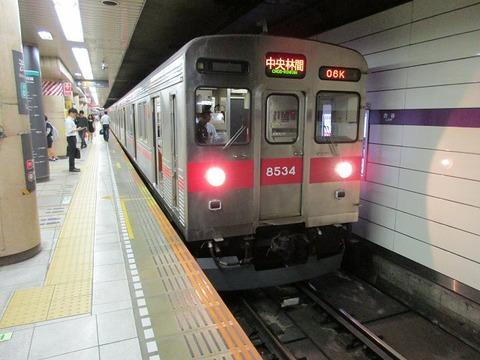 shibuyakiraku18