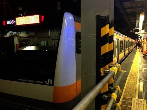 mashimashion02