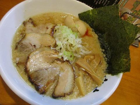 miyamotofujimi07