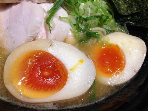 ogikuboakatsuki13