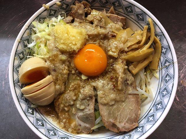 daiohkubo211