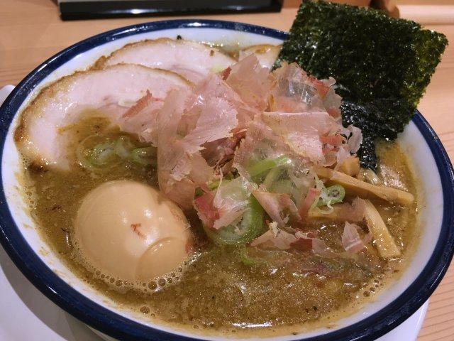 gyokushinatatsu14